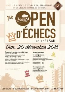 affiche-open-echecs