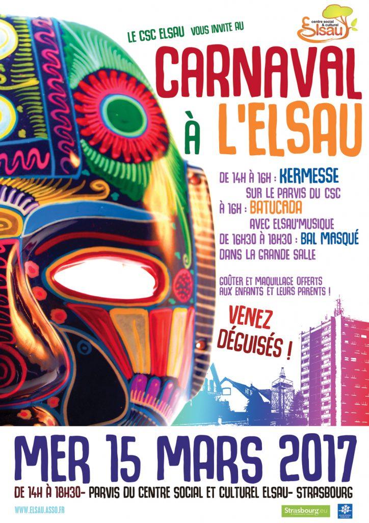 carnaval-elsau-2017
